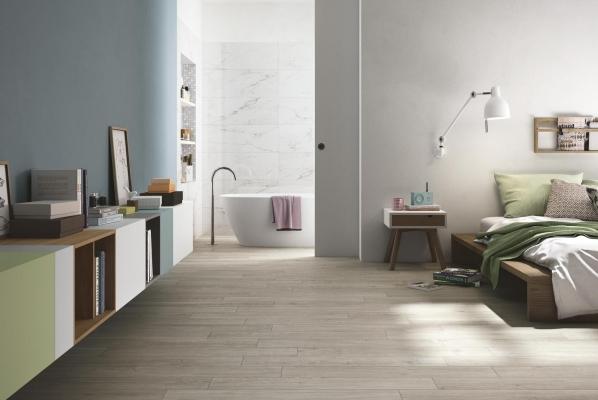 Ceramiche pavimenti arredo bagno ramella ceramiche biella